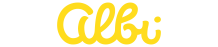 ALBI_logo